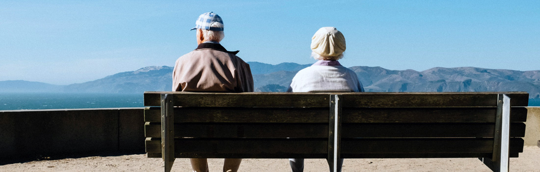 Rising rent and few resources for BC's seniors: Report